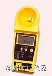 爱尔兰600E测高仪产品描述