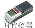 日本三豐Mitutoyo SJ-201P表面粗糙度儀(價格特優)