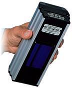 路阳LEAC-260L双波长手持式紫外线灯