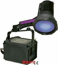 C-100无损探伤灯,C-100P荧光渗透探伤灯,荧光磁粉探伤灯泡