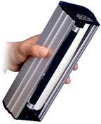 LEC/12系列电池供电手持式短波紫外线灯