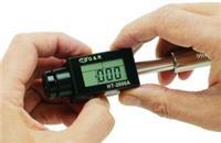 ??美国杰瑞HT-1000A里氏硬度仪