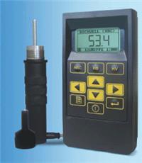TKM-459便携式超声硬度计