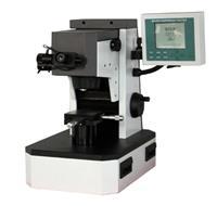 JMHVS-1000AT自动转塔数显显微硬度计