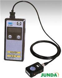 日本ORC企业UV-M03A紫外线光量计