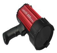 LUYOR-3104,LUYOR-3105紫外线探伤灯