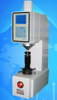 莱州华银310HRSS-150型自动全洛氏硬度计