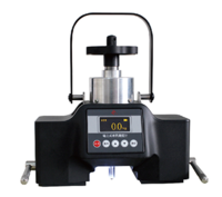 PHB-200磁力数显布氏硬度计