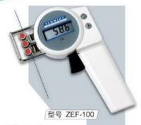施密特 schmidt ZEF-100 数显张力十分pk10开奖遗漏_十分pk10遗漏 - 花少钱中大奖