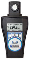 美国SP企业AccuMAX XRP-3000紫外线强度计