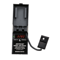 美国SP企业DM-365XA紫外线辐射计