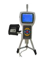 CLJ-3016h型手持式尘埃粒子计数器
