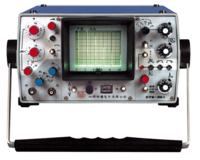 CTS-26 型模拟超声探伤仪