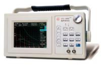 CTS-8008plus