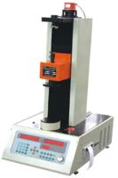 TLS-S500II全自动弹簧拉压试验机