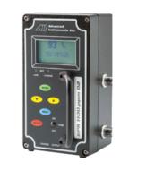 GPR-2000便携式氧分仪