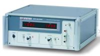 台湾固纬 GPR-50H15DA直流稳压电源