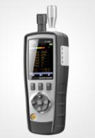 CEM DT-9880激光尘埃粒子计数器