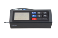 TIME3200粗糙度仪