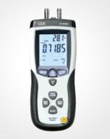 CEM DT-8890专业差压计