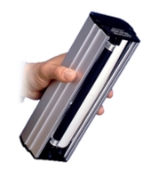 美国SP企业E系列手持式紫外线灯