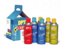 DPT-4型着色渗透探伤剂