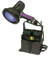 Maxima ML-3500系列超高强度紫外线灯
