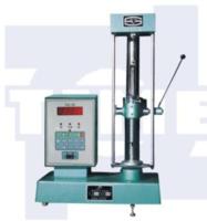 KYS-2000I焦结矿压力试验机