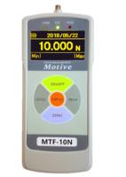 台湾一诺MTF系列高精度推拉力计