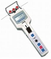 力新宝SHIMPO DTMB-0.5C数显张力仪