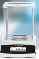 赛多利斯Quintix 125D-1CN半微量天平