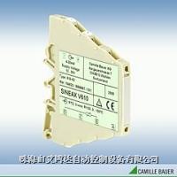 SINEAX V610溫度變送器 SINEAX V610