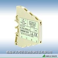 SINEAX V611可編程溫度變送器 SINEAX V611