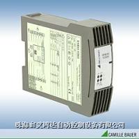 SINEAX VC603可編程組合變送器/報警單元 SINEAX VC603