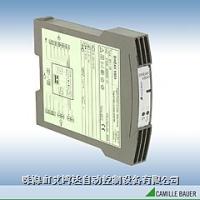 SINEAX V604通用可編程變送器 SINEAX V604