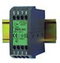 SINEAX U543電壓變送器 SINEAX U543