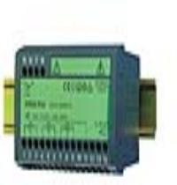 SINEAX P530/Q531有功/無功功率變送器 SINEAX P530/Q531