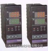 幹濕球溫濕度測控儀(专用于高湿环境) 分体式幹濕球溫濕度測控儀