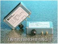 168微差压变送器/传感器(美国阿尔法) alpha168P/W