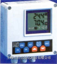 DeltaOHM温湿度露点仪/变送器DO9861T