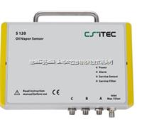 S 120 残油量传感器 ( 油蒸气)