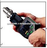 S 505 手持式露點儀(-100 ... +20 oC)