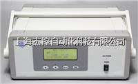 碳氢微水分析仪 JK-YGM2411