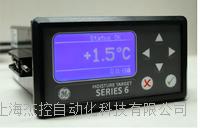 露点分析仪 MTS6