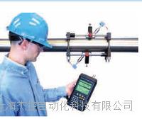 便携式超声波气体流量计 PT878GC