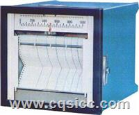 ER工業記錄儀,XG/XB園圖記錄儀,X-T/X-Y實驗室記錄儀 ER100,ER180,ER250,XG,XGA,XWG,XWGA,XQG,XQGA,XB,XWB,
