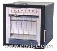 ER100,ER180,ER250工業記錄儀 ER100,ER180,ER250,ER101,ER102,ER106,ER180,ER181,ER