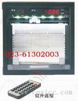 ER10000智能有紙記錄儀