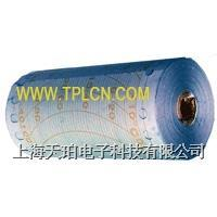 THR-21記錄紙 溫濕度記錄計