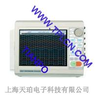 NEC示波記錄儀RA2800
